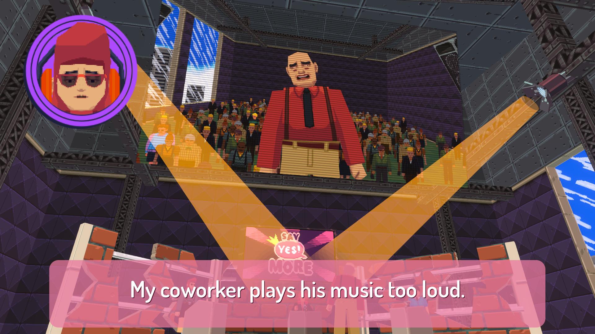 snm_screen_gameplay_lvl5_02-ENG